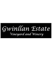 Gwinllan%20Estate_edited.png