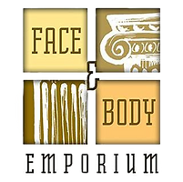 Face%20and%20Body%20Emporium_edited.png