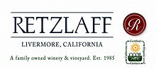 Retzlaff%20Winery_edited.jpg