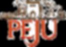 Peju Winery - Napa Valey_edited.png