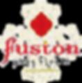 Fusion%20Yoga%20Studio%20Sacramento_edit