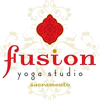 Fusion%20Yoga%20Studio%20Sacramento_edit