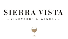Sierra Vista Vineyards_edited_edited.png
