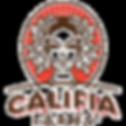 Califia%20milk_edited.png