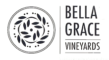 Bella Grace Vineyard_edited.png