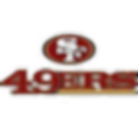 49ers_edited.png
