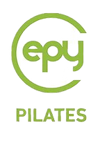 EPY%20Pilates_edited.png