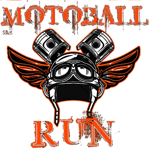 Motoball Run Logo PNG.png