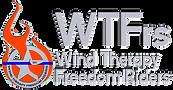 WTFrs Logo V4 Landscape.png