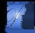 RLF Logo Branding Only WEB.png