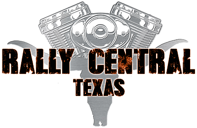 Rally%20Central%20Logo%20WEB_edited.png