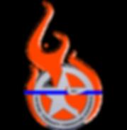 WTFrs Logo V4 BRANDIN BADGE.png