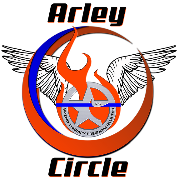 Arley Circle Logo WEB - Text.png