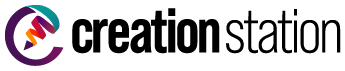 creation station logo.png
