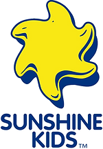 Sunshine Kids Logo.png