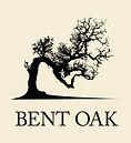 bent oak winery.jpg