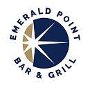 emerald point.jpg