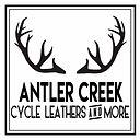antler creek.jpg