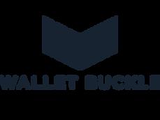Wallet Buckle Logo.png