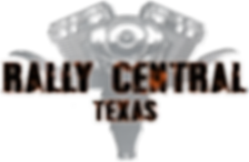 Rally Central Logo WEB.png