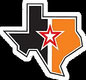CTHD Logo.png