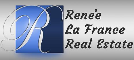 RLF Logo WEB.png