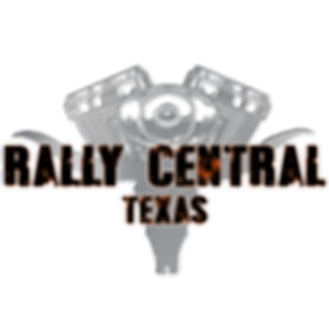 Rally Central Logo.png