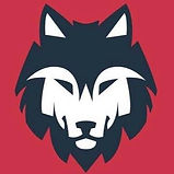 wolfpack app.jpg