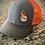 Thumbnail: WTFrs Richardson Trucker Cap