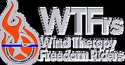 WTFrs Logo Landscape WEB.png
