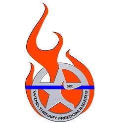 WTFrs Logo V4 BRANDIN BADGE.jpg