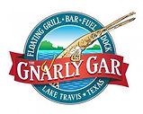 gnarly gar.jpg