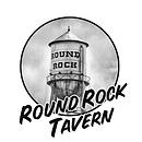round rock tavern.png