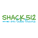 shack 512.png