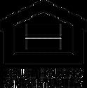 Equal Opp Housing Logo.png