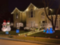 2018 December - 3927 Belton Drive.jpg