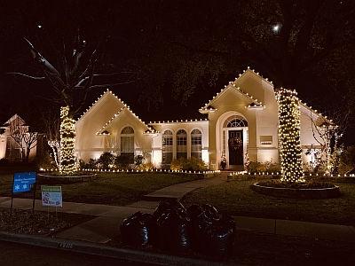 2018 December - 18316 Summerfield Drive.