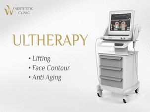 Ultherapy di W Aesthetic Clinic.jpg