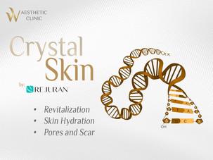 Crystal Skin di W Aesthetic Clinic.jpg