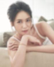 Wonjin Clinic Anti Aging Treatment