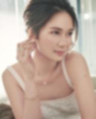 Wonjin Clinic Face Contour Treatment