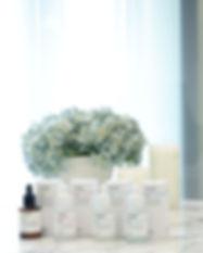 Wonjin Clinic Skin Care Product