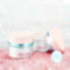 website baby glow cream .png