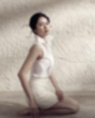 Wonjin Clinic Body Treatment
