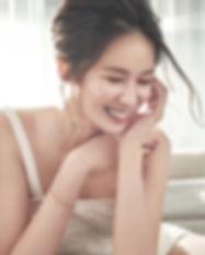 Wonjin Clinic Wellness
