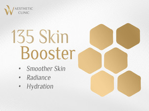 135 Skin Booster di W Aesthetic Clinic.j