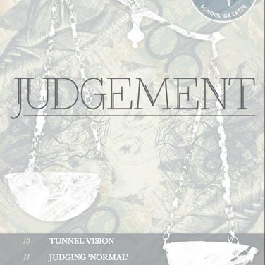 Judgement - 64(1)