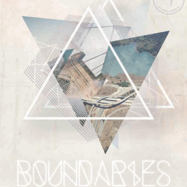 Boundaries - 64(3)