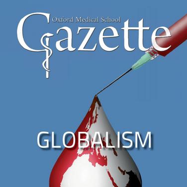 Globalism - 63(3)