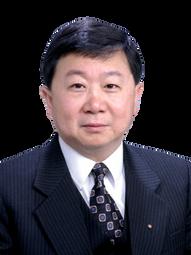 John Wan